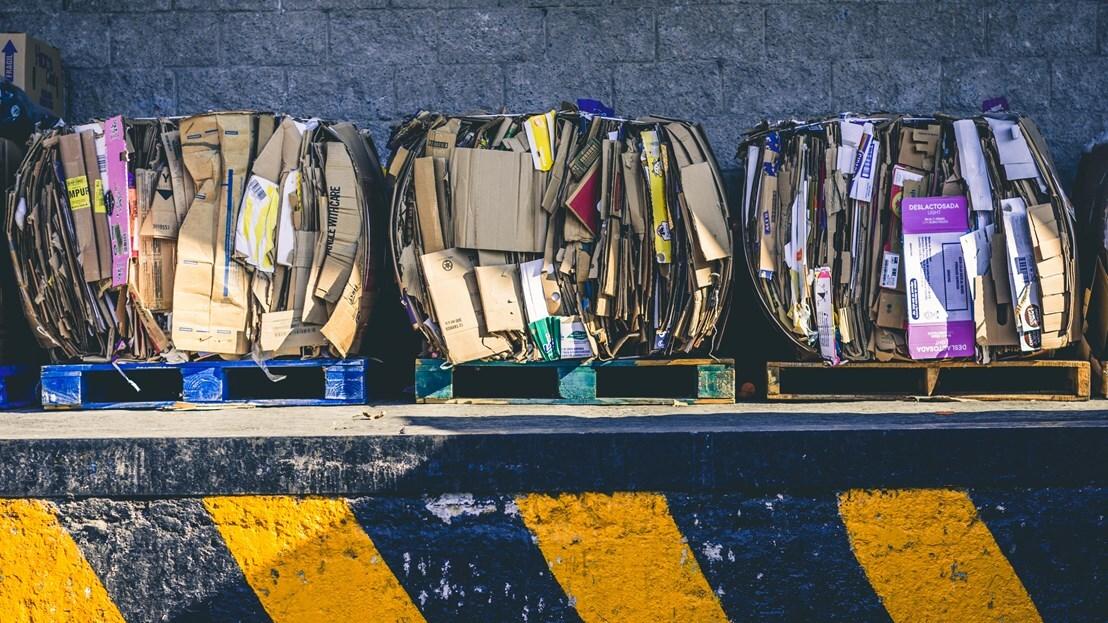 GRAHAM Waste Watchers Challenge image