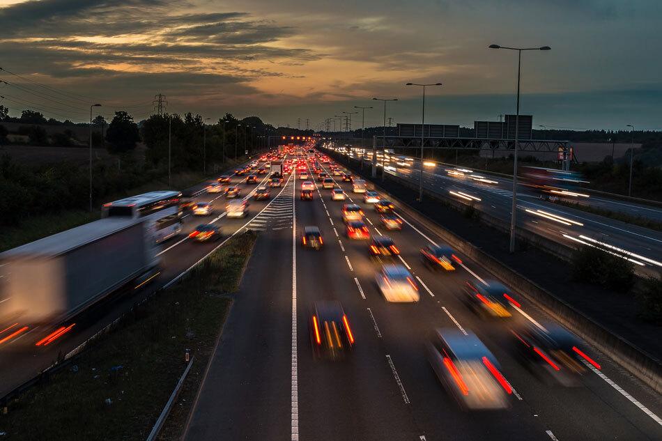 GRAHAM lands a place on Highways England's 'Regional Delivery Partnership' image